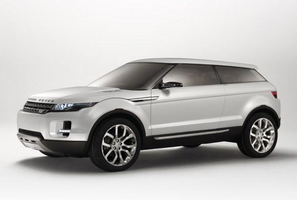 range-rover-lrx