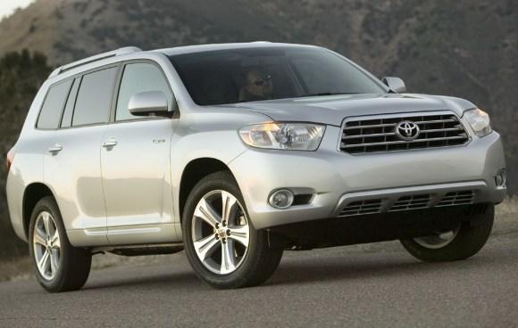 Toyota_Highlander_Crossover_SUV